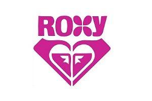 bolsas roxy mujer gimnasio