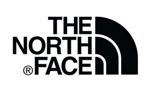 bolsa deporte the north face