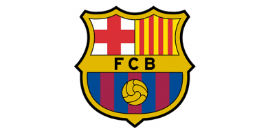 bolsa deporte barcelona fc